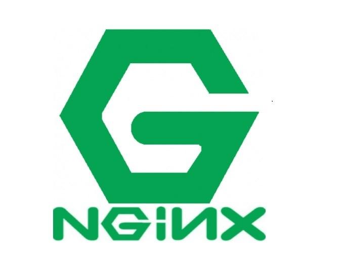 Compression NGINX: Biar website tampil lebih cepat