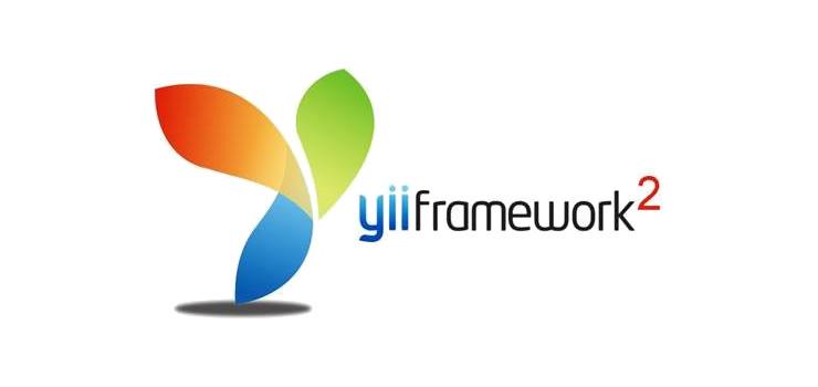 Membuat aplikasi dengan YII2