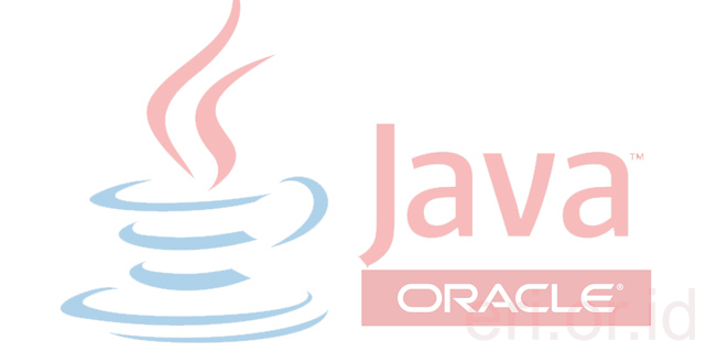 Install Oracle Java di Ubuntu Desktop
