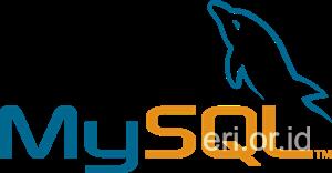 Membuat stored procedure Mysql menggunakan data hasil query